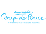 association solidaire non lucratif