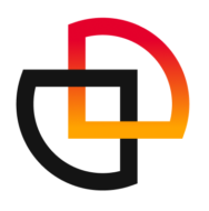Logo Réciproke formation,