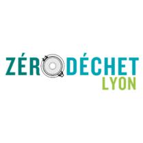 zéro déchet upcycling seconde vie