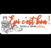 EPI C BON EPICERIE