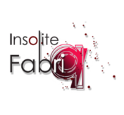 insolite fabriq upcycling