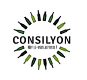 consigne recyclage bouteille seconde vie