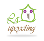 MAISON UPCYCLING