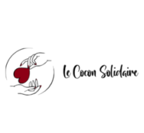 cocon solidaire femme isolement