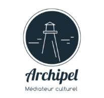 ARCHIPEL MEDIATEUR CULTUREL