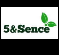 5&sense