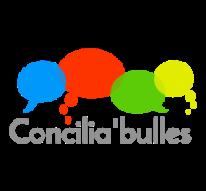 concilia bulle soutiens parents