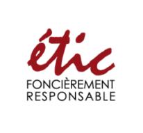 etic responsable