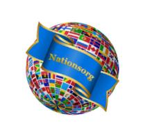 nationsorg international entraide