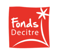 FONDS DE DOTATION LECTURE POUR TOUS
