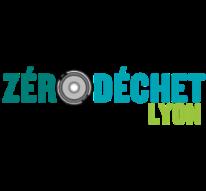 zéro déchet lyon seconde vie distribution