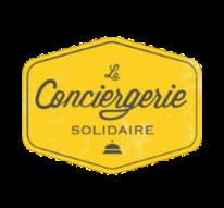 CONCIERGERIE SOLIDAIRE POUR TOUS INSERTION