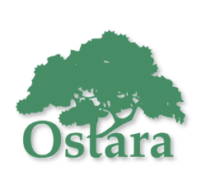 OSTARA PERMACULTURE VILLE DURABLE