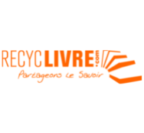 recyclivre seconde vie culture social