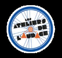 ATELIER DE L AUDACE