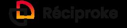 Logo Réciproke